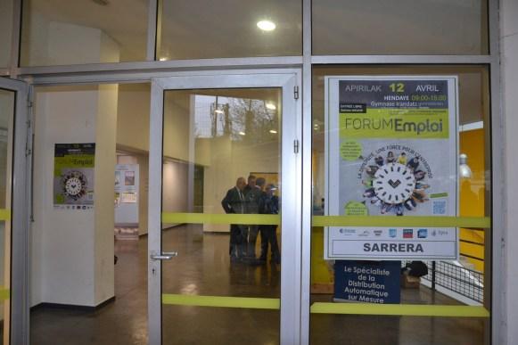 Photo-Entree1-Forum-Emploi-2018-Article