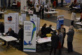 Photo-Gymnase-Irandatz2-Forum-Emploi-2018-Article