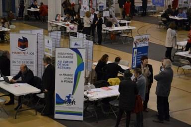 Photo-Gymnase-Irandatz2-Forum-Emploi-2018-Article