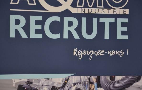 recrute-forum-emploi