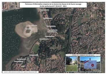 baie-txingudi-satellite-implantations