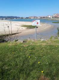 panneau-signalisation-baie-txingudi-