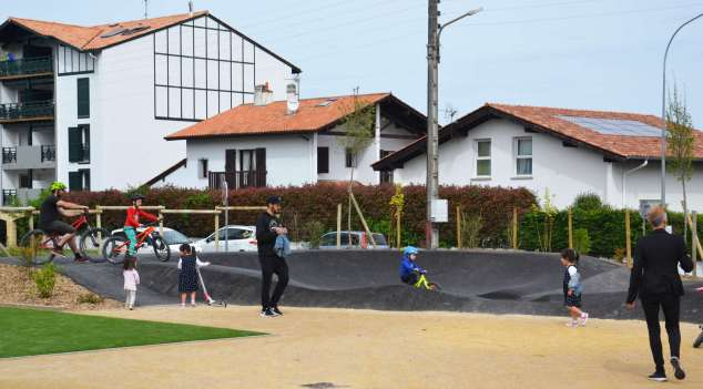 pump-track-square-orio