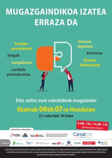 Etre-transfrontalier-Affiche-Euskera-2019
