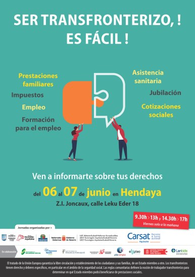 Etre-Transfrontalier-Espagnol-Affiche-web-2019