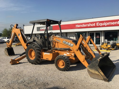 small resolution of case 580n backhoe