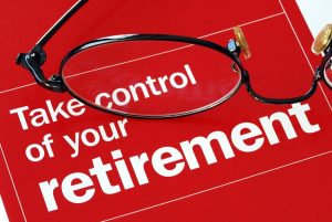 Take-Control-Of-Your-Retirement