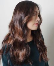 fall and winter 2018 hair trends