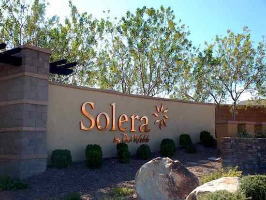 Solera-Homes-For-Sale