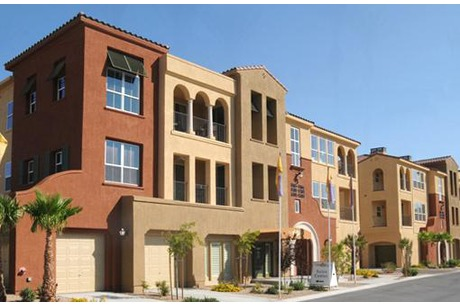 Terra-Bella-Condos-For-Sale-Henderson-NV