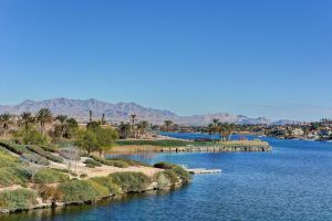 Lake-las-vegas-henderson-resort-living-nv