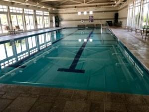 Herotage-cadence-pool