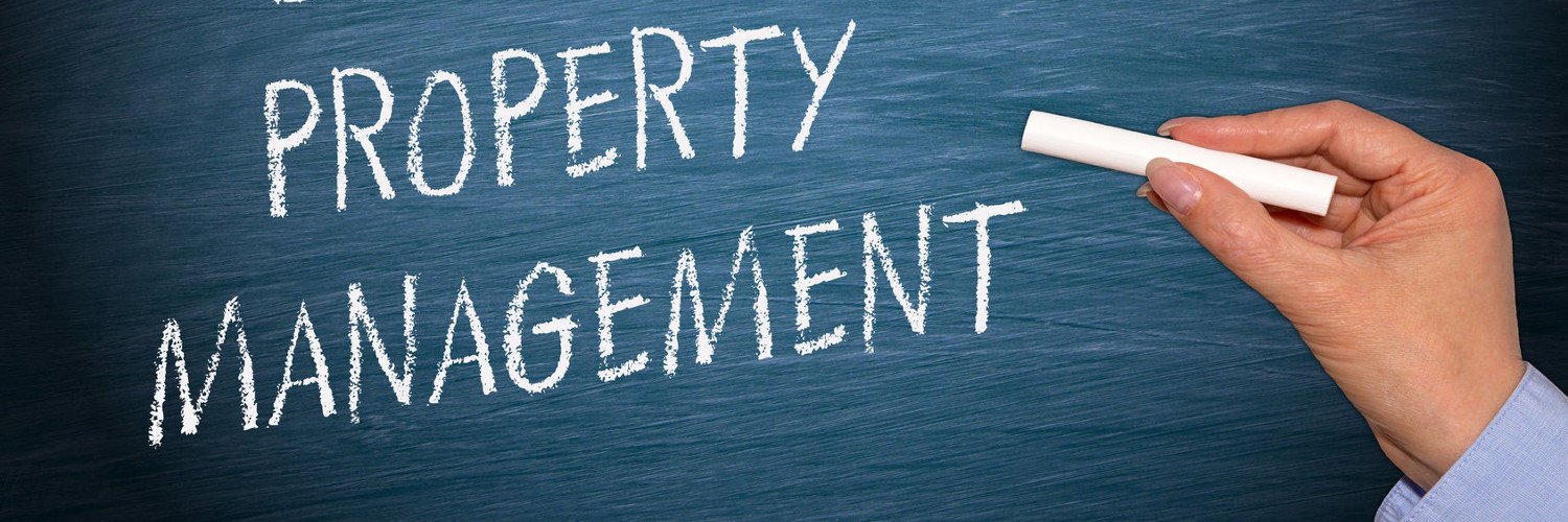 Property Management Company in Charlotte NC  Henderson Properties