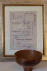 Delightful Kelso