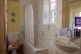Southsyde bath room