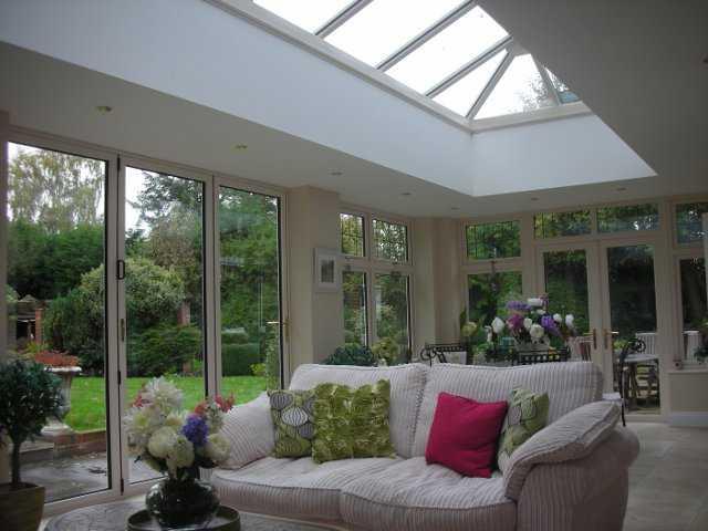 Extensions  Architectural Design Services  Dream Home  Building a House  Design Services
