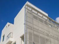 Architectural Corrugated Metal Panels | Corrugated Metal ...