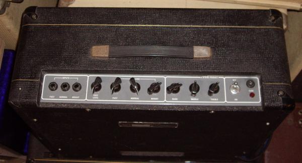 Wiring Diagram Guitar Kill Switch Wiring Diagram Guitar Wiring Volume