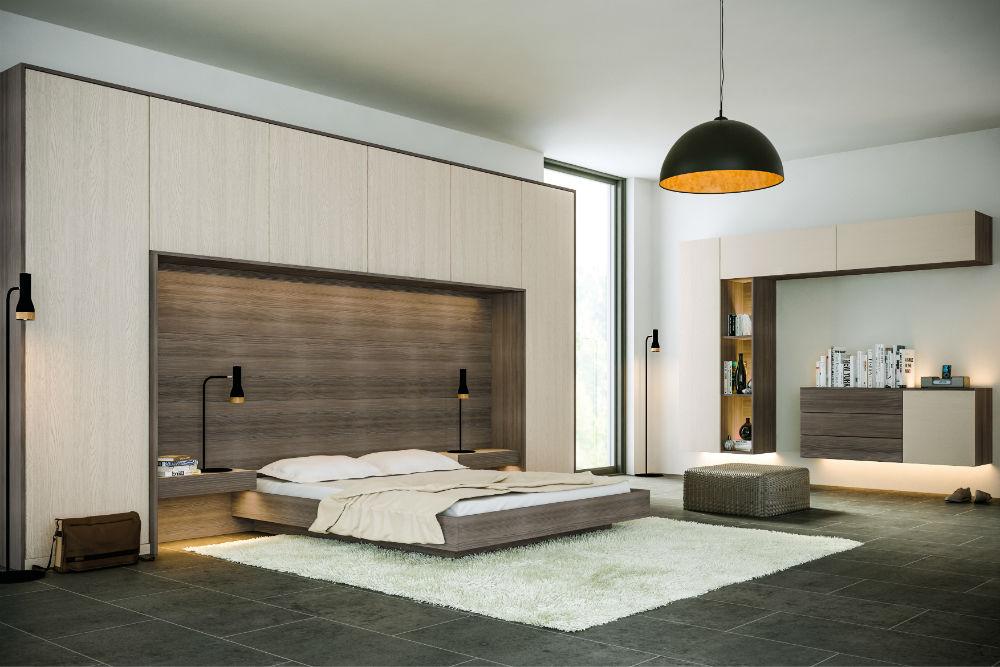 fitted bedrooms glasgow. Fitted Bedrooms Glasgow 07 A