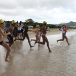 Caribbean Teams.....