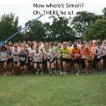 Simon 4