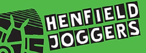 Henfield Joggers