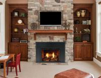 Replace your Woodburning Fireplace with a Gas Insert ...