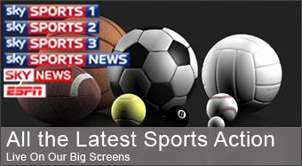 live-sport