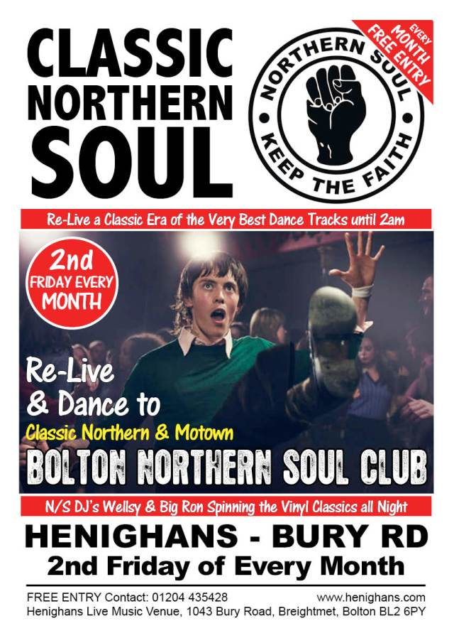 Northern-Soul2