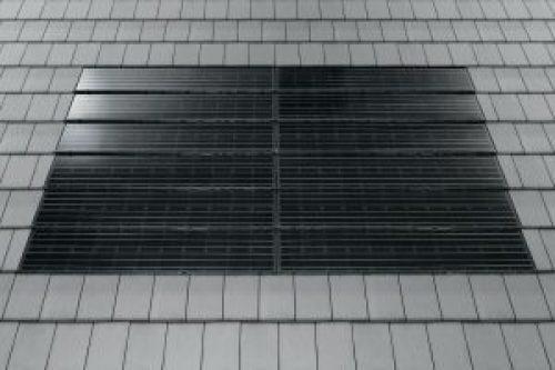 Henke Dachdecker für Stadthagen - Mit seinen Komplettsystemen bietet Braas von der Solaranlage bis zum Speicher die passende Lösung für jedes Dach.