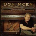 Don Moen – Hiding Place
