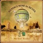 Sixpence None The Richer – My Dear Machine
