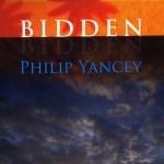 Philip Yancey – Bidden