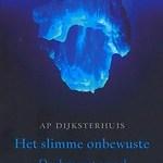 Ap Dijksterhuis – Het slimme onbewuste
