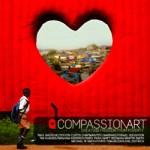 diverse artiesten – CompassionArt