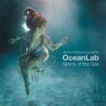 OceanLab LP 300.indd
