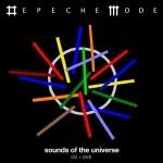 depeche-mode-sounds-of-the-universe