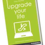Gina Trapani – Upgrade Your Life