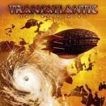 Transatlantic-TheWhirlwind
