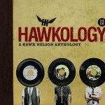 Hawk Nelson – Hawkology