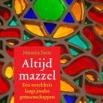 Maurice Swirc – Altijd mazzel