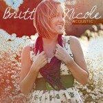 Britt Nicole – Acoustic