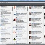 Seesmic Desktop 2 getest