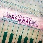 Various artists – Modern Hymnal 2.0