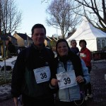 4e Diebels Van Brink tot Brinkloop