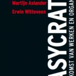 Martijn Aslander & Erwin Witteveen – Easycratie