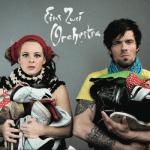Eins, Zwei Orchestra – 100 Colors