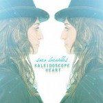 Sara Bareilles – Kaleidoscope Heart