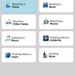 BlackBerry updates maart 2011 2