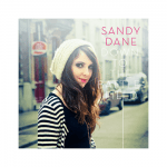 Sandy Dane – Down to the battlefield